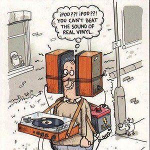 Antique Beatz