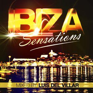 Ibiza Sensations 39