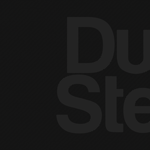 The Dub side of Step