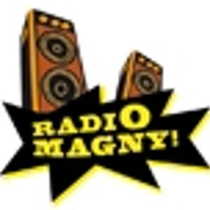 On the Road [PodCast] (Urban'Mass) (28 Avril 2012).mp3