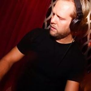 Krafted - Krafted Present Jethro Watson at Ministry of Sound, Ministry of Sound