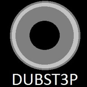 DUBST3P (128)
