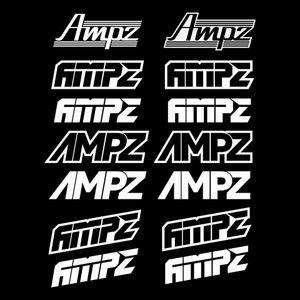 AMPZ & Chronic Rough Tempo 09/04/17