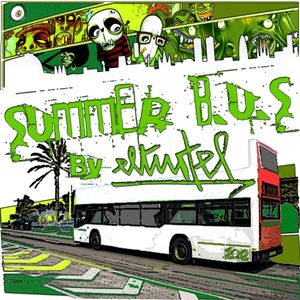 SUMMER BUS-SEPT12-elturtel