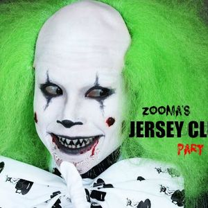 Zooma's JERSEY CLUB Part 9