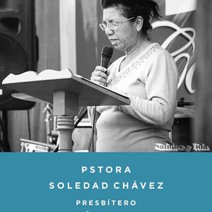 Plenaria Presb. Soledad Chaves