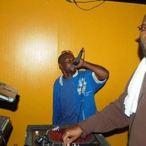 HALLOWEEN NIGHT 2009@ CLUB PERKS