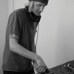 back to dub (vinyl mix)