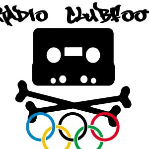 RADIO: An Olympic special with tracks made in London