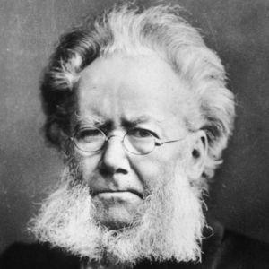 Henrik Ibsen - Imparat Si Galilean (2009): 5. Sfarsitul Apostatului - Episodul 1
