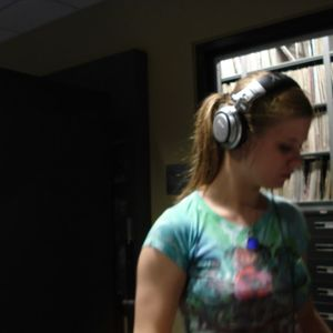 m50 @ Uncharted, WNUR 2009.08.26