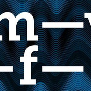 Go! Radio Rock no MIS - Festival m-v-f - Awards