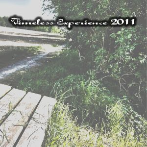 Timeless Experience 2011