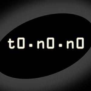 t0.n0.n0  TECHNO December 2017