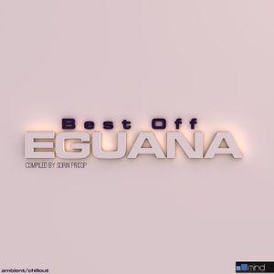 EGUANA - Best Off