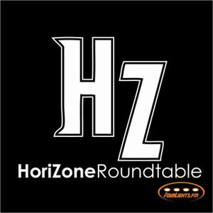 HoriZone Roundtable 14: And Then There Were Two...