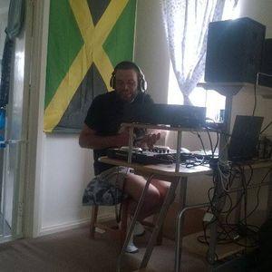 dj fishy pop reggae 2016