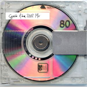 cyanide amsterdam 2002