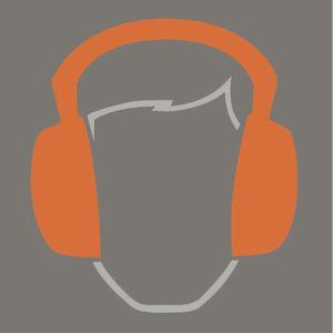 15 Minutes Of Electro - SoundsLikeBanks Tribute Mix