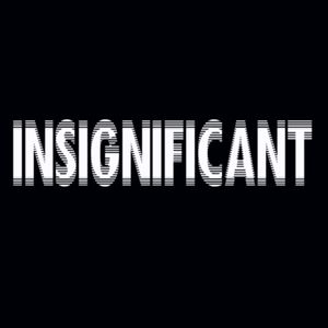 •FR• INSIGNIFICANT • WeBear Official Podcast