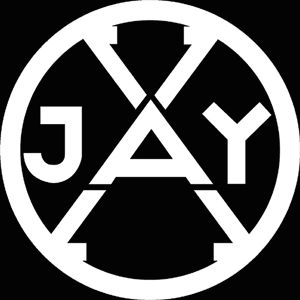 Yatagan Session 2 (Dj Set - Tech-house Selection by Jay-x)