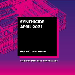 Synthicide - April 2021