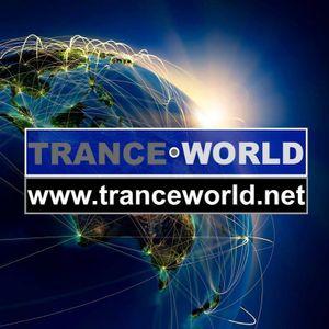 DJarle @ Tranceworld - YearMix 2016