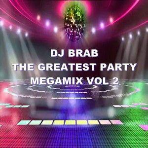 Sounds Of The Club Vol 1site De Dj Brab