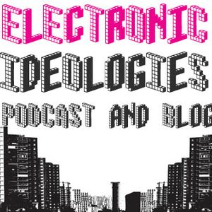 Electronic Ideologies: Episode 18 (Murkage, Jessie Ware, TNGHT and more...)