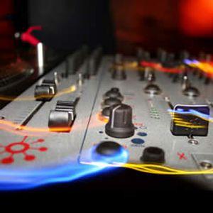 DJ. PRODIGYZ WICKED HOUSE MIXX