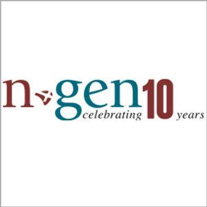 n-gen People Performance Inc.