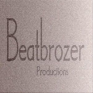 DJ BEATBROZER HOUSE MIX N°1