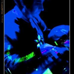 Joe Teq - Test your mind o1/2013