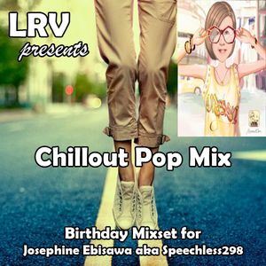 CHILLOUT POP MIX