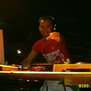 Straight Dj - Live @ Market Calafell 19-05-2007 (TECHNO-HARDTECHNO)