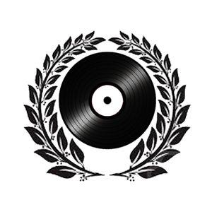 DJ We-iN PROGRESSIVE HOUSE SESSION MARZO 2011