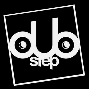 Deafening Dubstep Mix