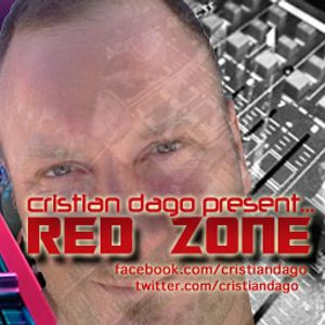 Red Zone #32