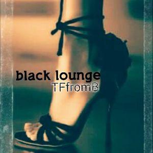 Black Lounge ( latino jazz bossa jazz ) by TFfromB #393
