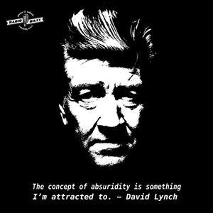Dj Fran (Barcelona-Spain)  David Lynch Films inspiration 50s Songs