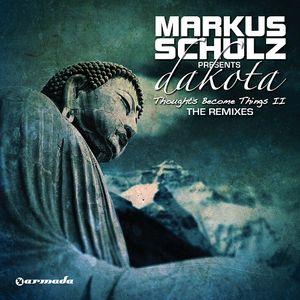Global DJ Broadcast Jan 12 2012 - TBT II Remix Special