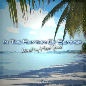 In The Rhythm Of Summer Vol. 1