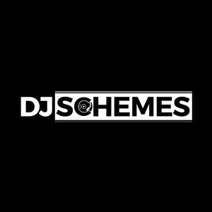DJ Schemes-Mix Til Six 02.07.19 93.9 WKYS