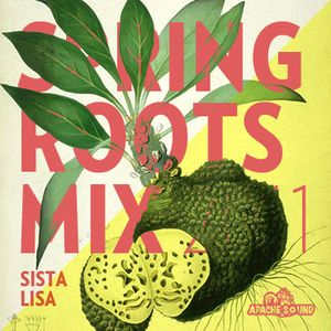 Spring Roots Mix 2011