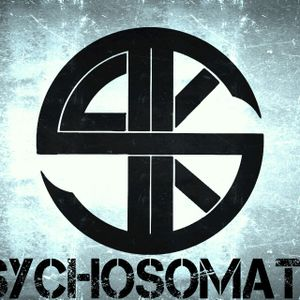 """S&SR n°935- PSYCHOSOMATIK """"State Of Oppression"""" Top of the Week  + Interview"""