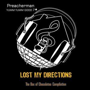 Yumm Yumm Good 7 'Lost My Direction'