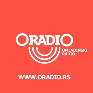 DeepDrive 04-16 Peer van Mladen ( @ Oradio and many more radios )