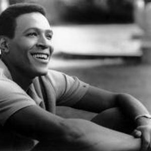 Marvin Gaye Mix By Subsonic Roadshow