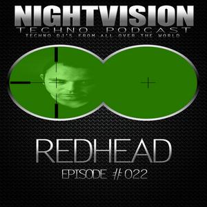 22_redhead_-_nightvision_techno_podcast_22_pt2