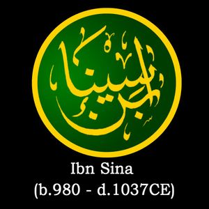 Ibn Sina (980-1037CE)